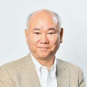 柴田 誠 氏